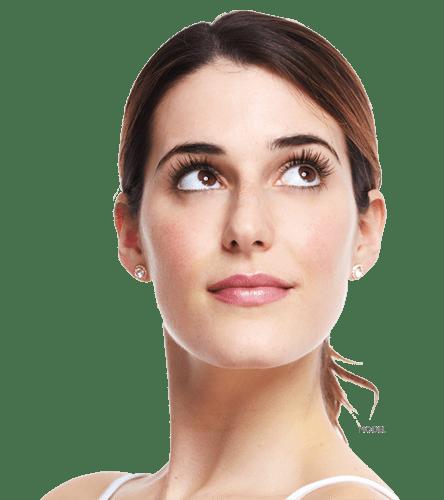 Benefits of Latisse