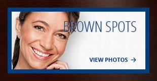 tiles-brown