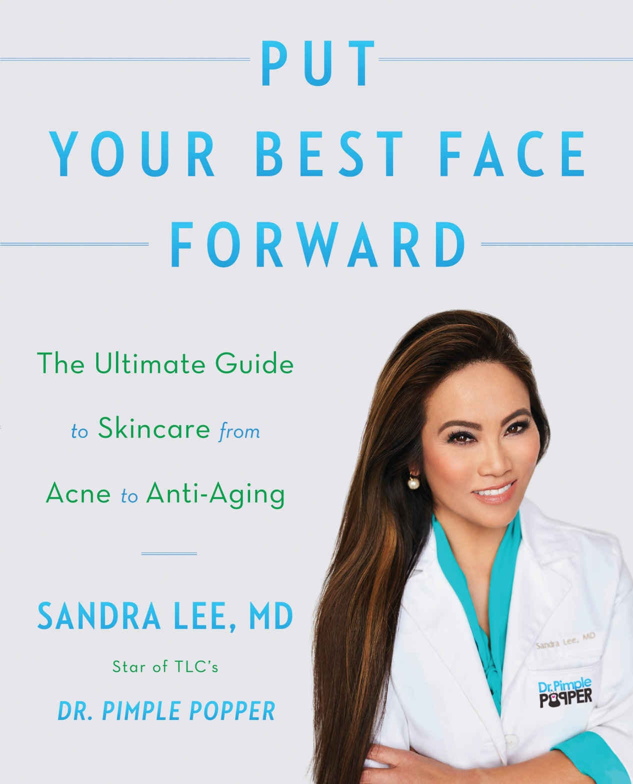 Sandra_Lee_Book_Cover